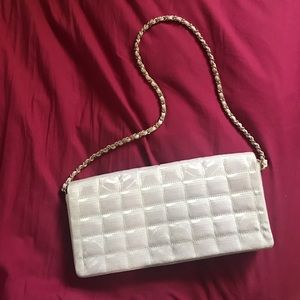 CHANEL Bags - Chanel purse SOLD